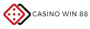 Casino Win 88