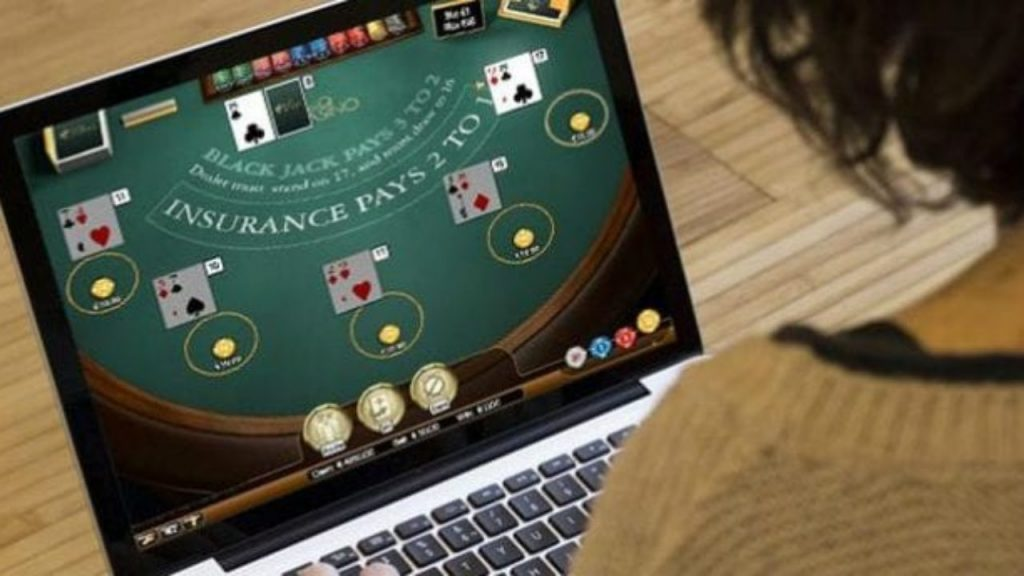 Download Based Online Casinos